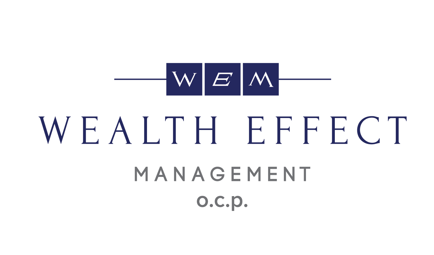 Wealth Effect Management o.c.p.